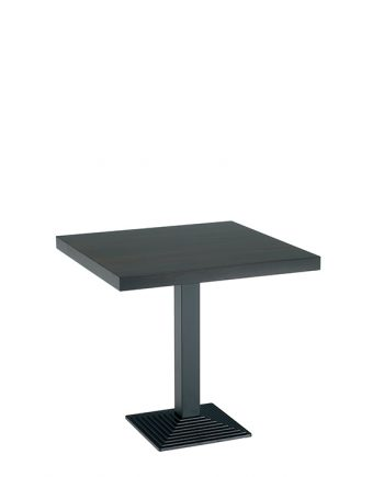 STEP-548-TABLE-VERGES-BASIC