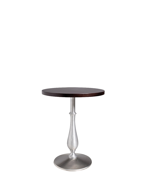 ANTIK-463-TABLE