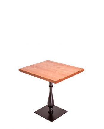 ANTIK-FLAT-5734-TABLE-VERGES-BASIC