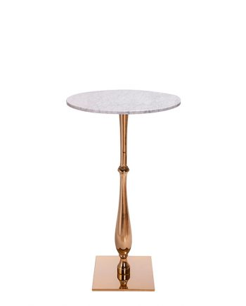ANTIK-FLAT-5735-TABLE-VERGES-BASIC