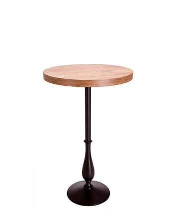 ANTIK-FLAT-5737-TABLE-VERGES-BASIC