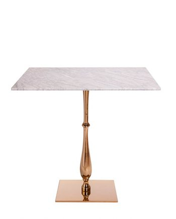 ANTIK-FLAT-5739-TABLE-VERGES-BASIC
