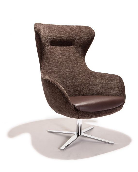 AVET-BY-VERGES-5683-SILLON-1