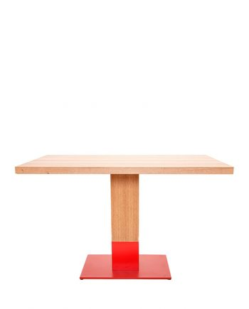 BOLET-5963-TABLE-VERGES-BASIC