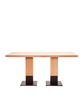 BOLET-5964-TABLE-VERGES-BASIC