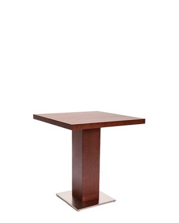 BOLET-5965-TABLE-VERGES-BASIC