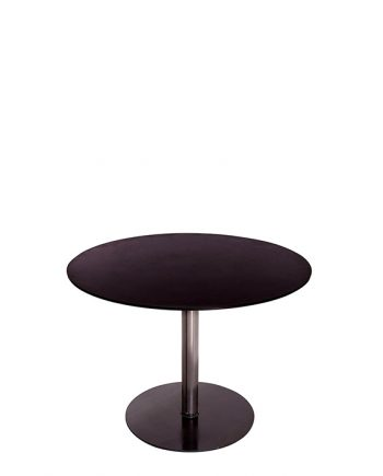 CRU-5755-TABLE-VERGES-BASIC