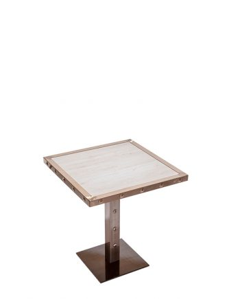 CRU-5961-TABLE-VERGES-BASIC