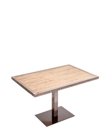 CRU-5962-TABLE-VERGES-BASIC