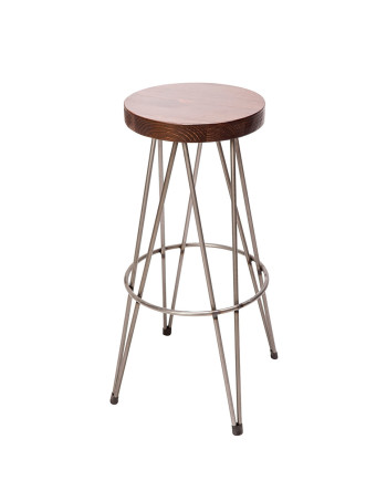 STOOL-SOCTS-5648-VERGES-BASIC