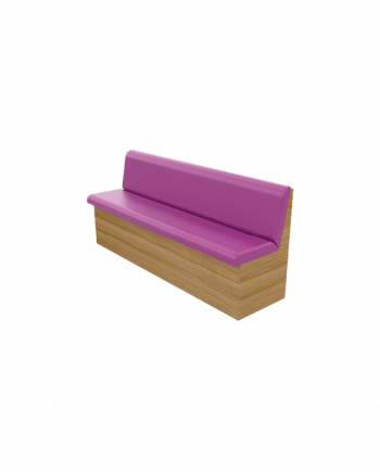 3202-SOFA-VERGES-BASIC