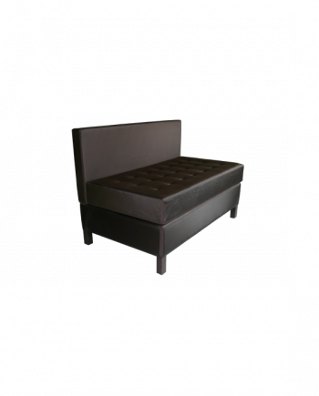 3205-SOFA-VERGES BASIC