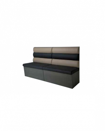 3219-SOFA-VERGES-BASIC