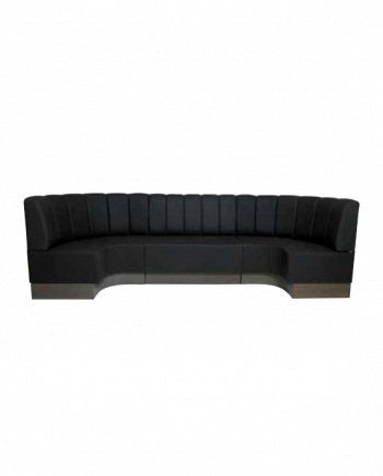3221-SOFA-VERGES-BASIC