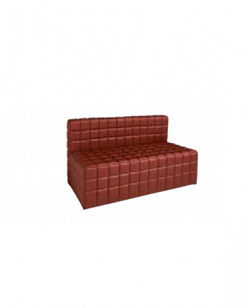 3223-SOFA-VERGES-BASIC