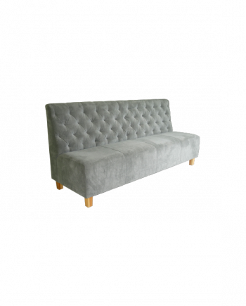 3225-SOFA-VERGES-BASIC