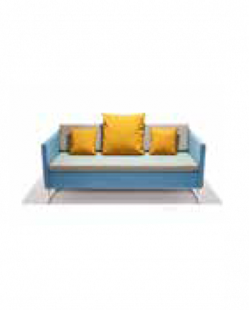 3228-SOFA-BASIC-VERGES