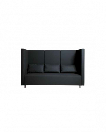 5265-SOFA-VERGES-BASIC-SOFA