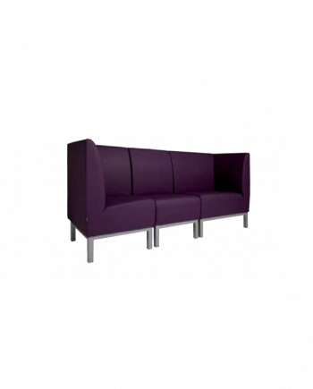5273-SOFA-VERGES-BASIC