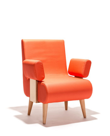 AVET-BY-VERGES-5911-SILLON-3