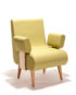 AVET-BY-VERGES-5911-SILLON-2