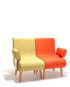 AVET-BY-VERGES-5911-SILLON-duo-1