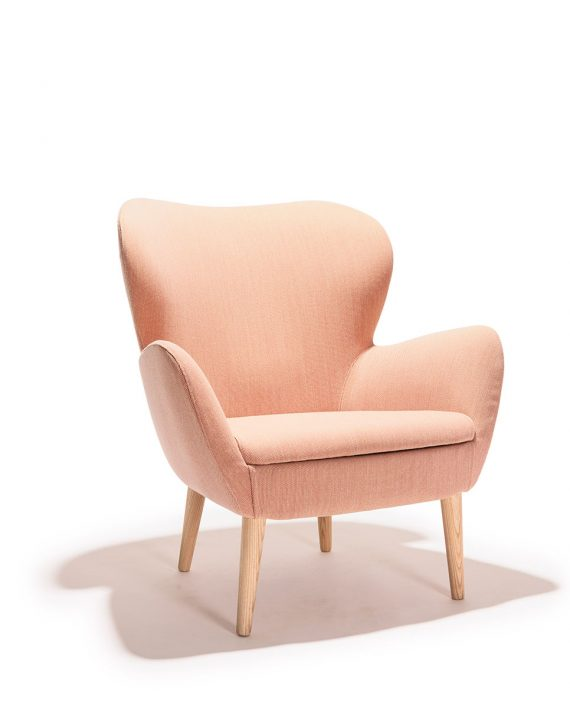 AVET-BY-VERGES-5937-SILLON-5