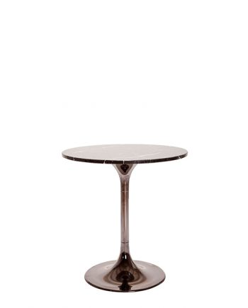 CAMPANA-5968-TABLE-VERGES-BASIC