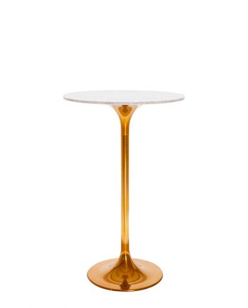 CAMPANA-5970-TABLE-VERGES-BASIC