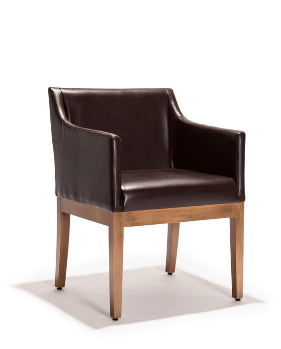 LIMBA-BY-VERGES-5936-SILLON–(10)