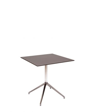 RETALL-5975-TABLE-VERGES-BASIC