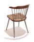 SCOTS-BY-VERGES-5940-SILLA-2