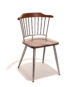 SCOTS-BY-VERGES-5940-SILLA-4