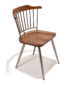 SCOTS-BY-VERGES-5940-SILLA