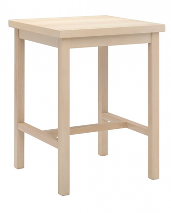 3302-TABLE-VERGES-BASIC