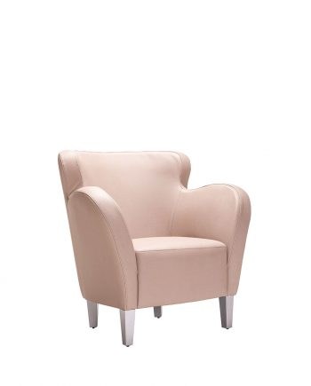 AVET-5668-FAUTEUIL-VERGES-BASIC