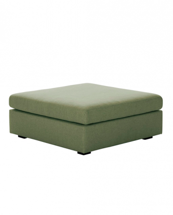 5819-BASIC-VERGES-POUF