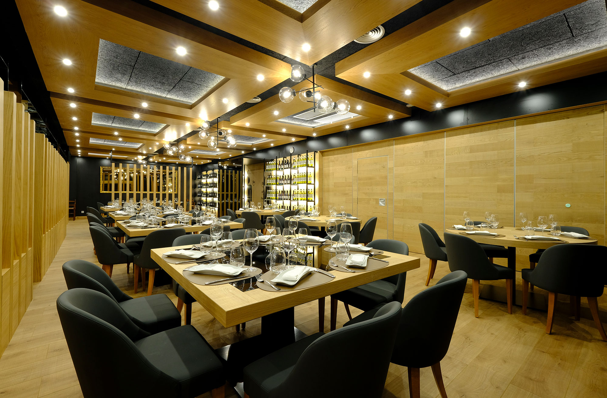 CAN-PAU-CANTALLOPS-RESTAURANT-DECO-DESIGN
