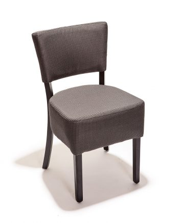 INDIAN-BY-VERGES-129-SILLA