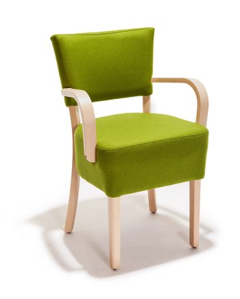 INDIAN-BY-VERGES-130-SILLA