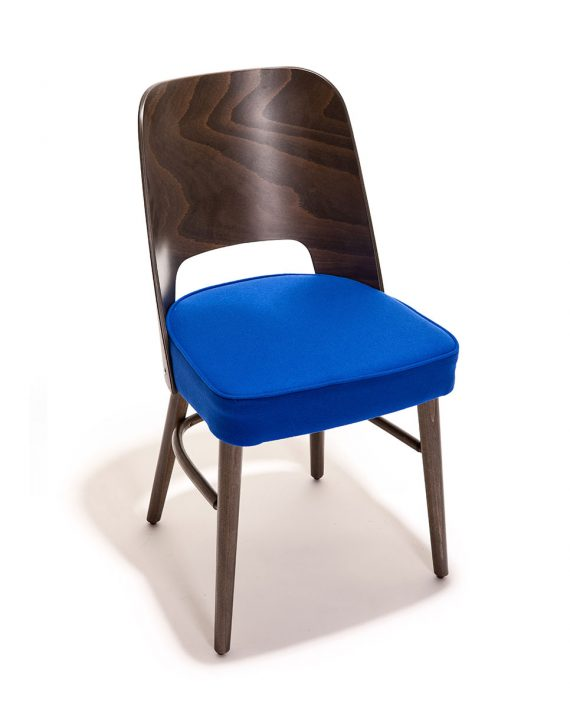 INDIAN-BY-VERGES-5564-SILLA-(6)