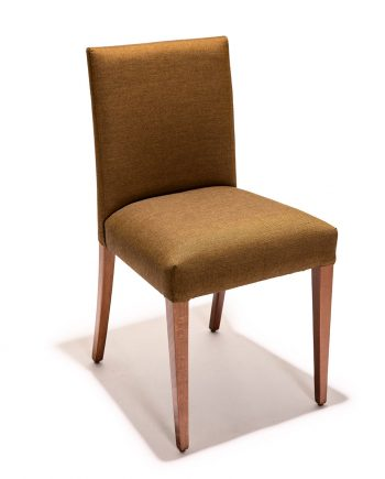 LIMBA-BY-VERGES-728-SILLA