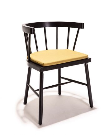 moabi-by-verges-5530-sillon