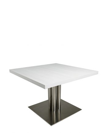 FLAT-392-TABLE-VERGES-BASIC