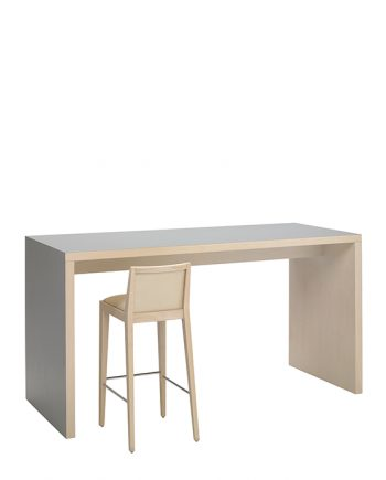 PONT-3300-TABLE-VERGES-BASIC