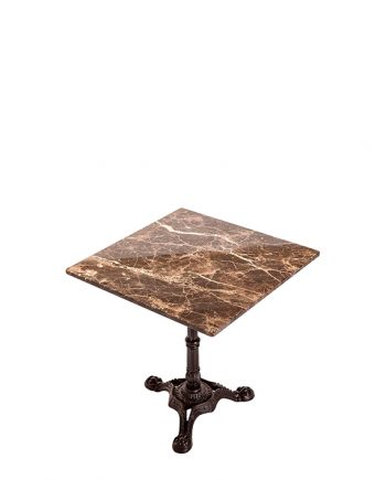 ROCOCO-5977-TABLE-VERGES-BASIC