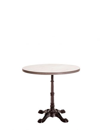 ROCOCO-5978-TABLE-VERGES-BASIC