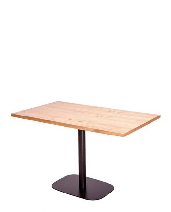 RONDO-5750-TABLE-VERGES-BASIC