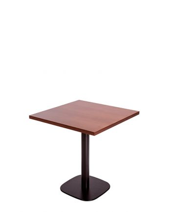 RONDO-582-TABLE-VERGES-BASIC