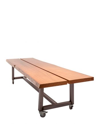 TRONC-5450-TABLE-BASIC-VERGES